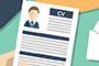 SFATURI PRACTICE: Cum să redactați un CV pentru angajare?