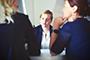 Сe trebuie să ştie un HR manager de succes?