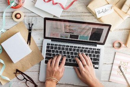 5 moduri în care vă puteţi promova gratuit afacerea pe internet!