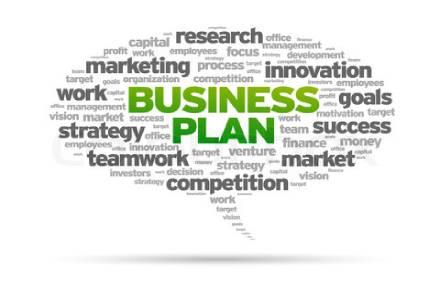 5 moduri de a crea un plan de afaceri