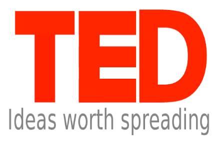 7 discursuri datorită cărora veţi adora conferințele TED