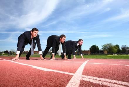 7 etape pentru lansarea propriei afaceri (a doua parte)
