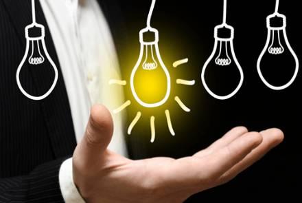 7 etape pentru lansarea propriei afaceri (prima parte)