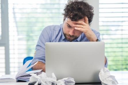 Greşelile pe care le fac managerii PR în situaţiile de criză