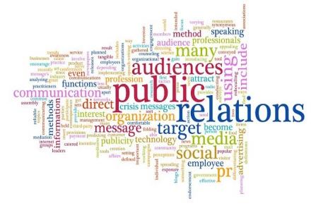 Consultant PR independent - adevăruri și concepții greșite