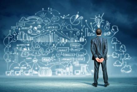 Cum să creșteți succesul unei mici afaceri