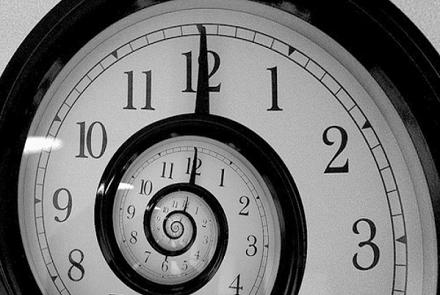 Cum să obțineți o productivitate mai mare? 4 sfaturi utile pentru rezultate mai bune indiferent cu ce vă ocupați