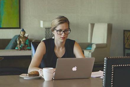 Ce calități și competenţe fac un manager bun de resurse umane să fie și mai bun?