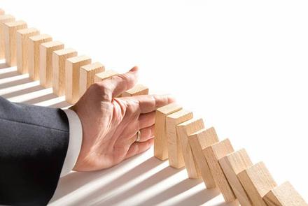 PR de criză - Exemple de succes din practică