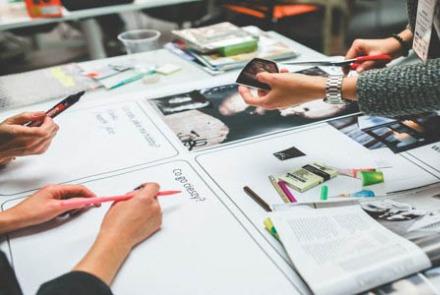 Cele mai eficiente tehnici și instrumente de marketing ale companiilor care au cucerit lumea