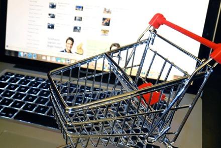 Cinci sfaturi pentru o relație excelentă cu clienţii care vă pot crește vânzările și cu 120%