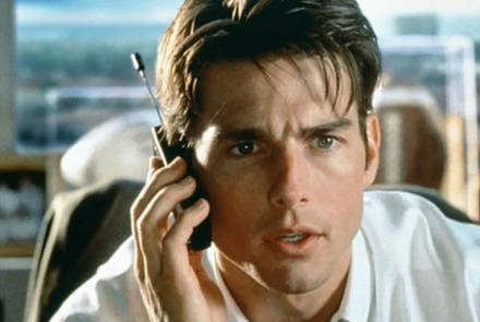 Top 5 filme pe care fiecare manager de PR trebuie să le vizioneze