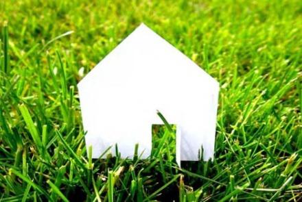 Top 9 calităţi care fac un manager imobiliar de succes