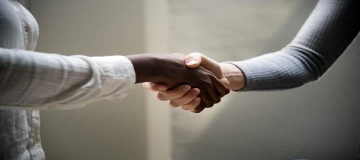 O comunicare de calitate poate îmbunătăți afacerea