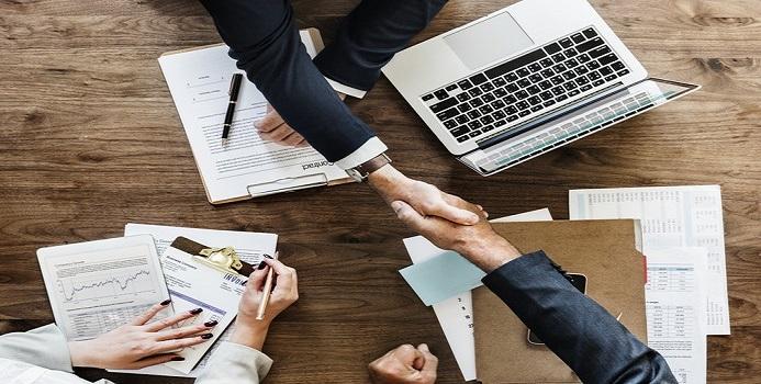 coordonarea clienților cheie