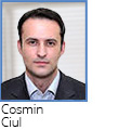 Cosmin Ciul