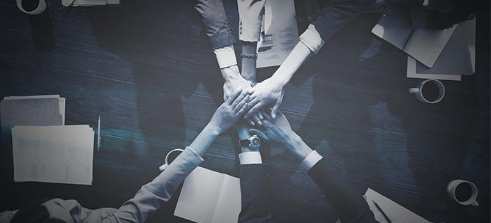 organizare team building online