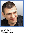 Grancea Ciprian