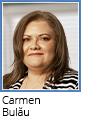 Carmen Bulau