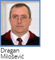 Dragan Milosevic