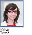 Milica Terzic