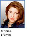Monica Eftimiu Business Academy Pro