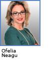 Neagu Ofelia
