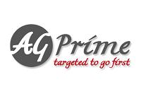 AG prime