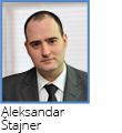 Aleksandar Stajner