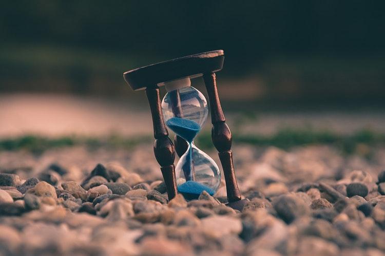 activități care fură timp