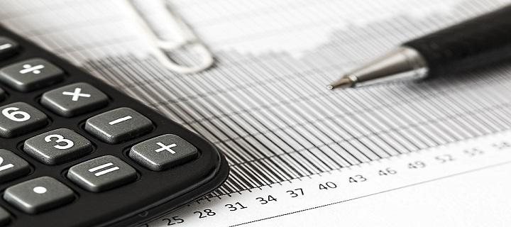 Ce este analiza cost-beneficiu