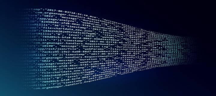 Garanţia de încredere sau blockchain