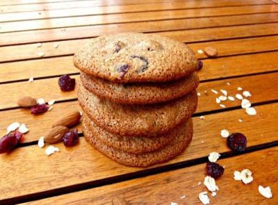 Vânzarea prăjiturilor - se poate dezvolta o afacere de succes?