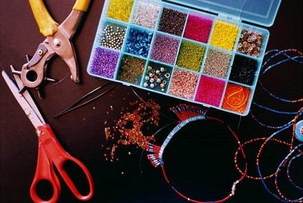 Cum să transformați hobby-ul dumneavoastră în afacere?