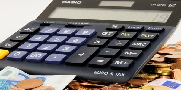 beneficii financiare pentru plasarea produsului