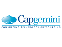 Capgeming