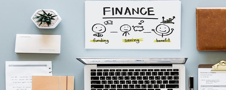 Ce face managerul financiar
