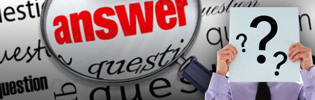 Răspundeți la întrebări