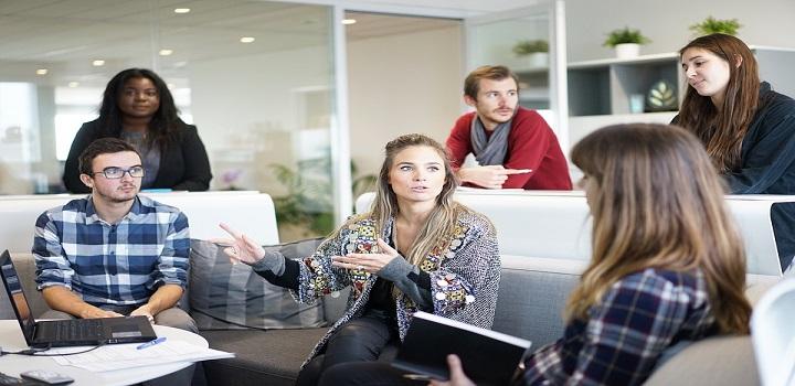 Comunicarea verbală în organizaţie