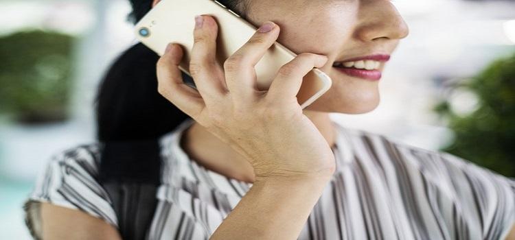 reguli în comunicarea prin telefon