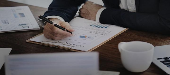 Valorificarea alternativelor în analiza cost beneficiu