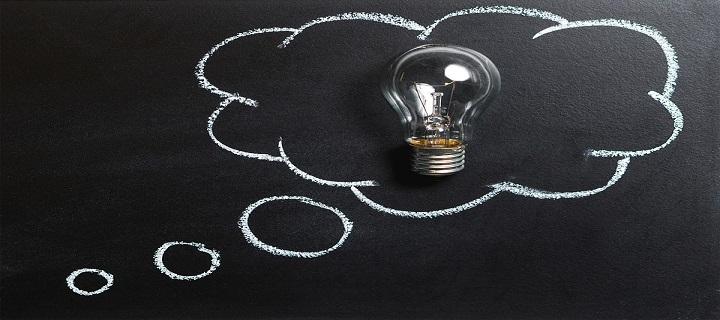 Cum se porneste creativitatea?