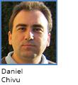 Daniel Chivu