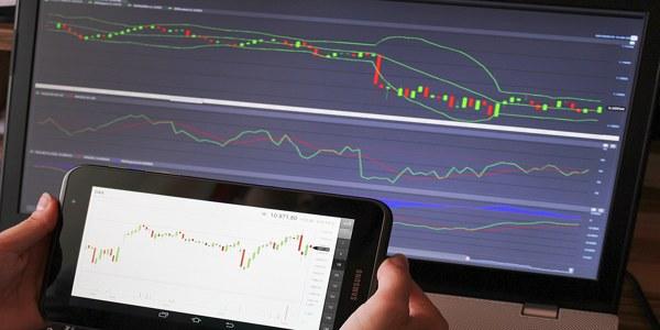 cercetarea pieței și a concurenței