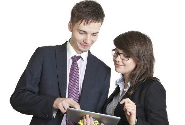 analizarea ideii de afaceri
