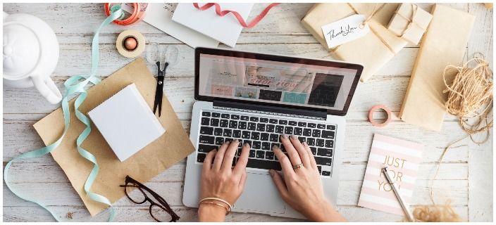 promocija posla besplatno online