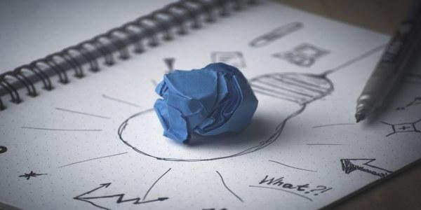 găsirea noilor idei de afaceri