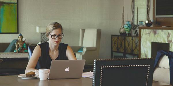 calitățile unui manager de HR de succes