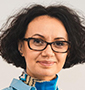 Adriana Sîrbu