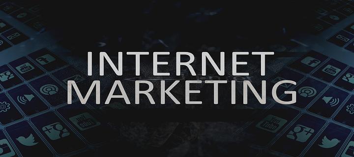 cele mai bune tehnici de internet marketing